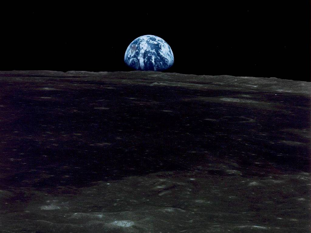 earth-moon.jpg